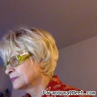 Marlene illine22